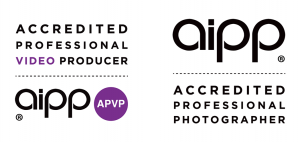 Accredited Video Producer